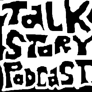 Talk Story Podcast