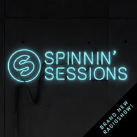Spinnin' Sessions podcast