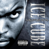 Greatest Hits-Ice Cube