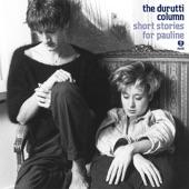 The Durutti Column - Duet