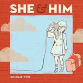 She & Him - Home