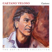 Caetano Veloso - The Empty Boat