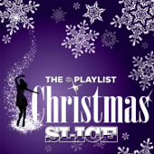 The Playlist: Christmas Slice