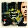 Can't Get Enough, Eagle-Eye Cherry