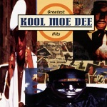 Kool Moe Dee - Go See the Doctor
