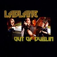 Out of Dublin by Ladlane on Apple Music