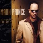 Mark Prince - Friendly Fire