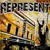 Represent (Remastered)