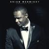 Greatest Hits - Brian McKnight