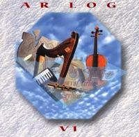 VI by Ar Log on Apple Music