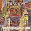 Broadway: Greatest Hits