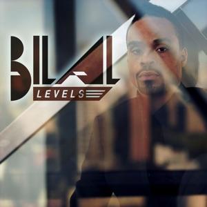 Bilal - Levels (Instrumental)