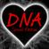 Dna - British Pop Band