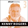 Me and Bobby McGee - 4 Track EP, Kenny Rogers