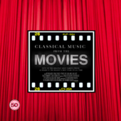 Classical Music from the Movies