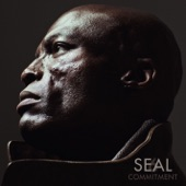 6: Commitment (Deluxe Version)