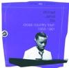 It's You Or No One - Ahmad Jamal Trio