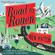 Ben Hatch - Road to Rouen (Unabridged)