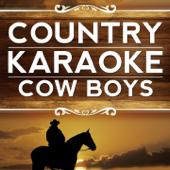 Take Me Home, Country Roads (Karaoke Version) [Originally Performed By John Denver]
