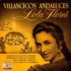 Vintage Christmas No. 6 - EP: Villancicos Andaluces - EP, Lola Flores