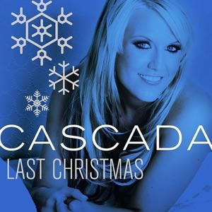 Cascada - Last Christmas - Line Dance Music