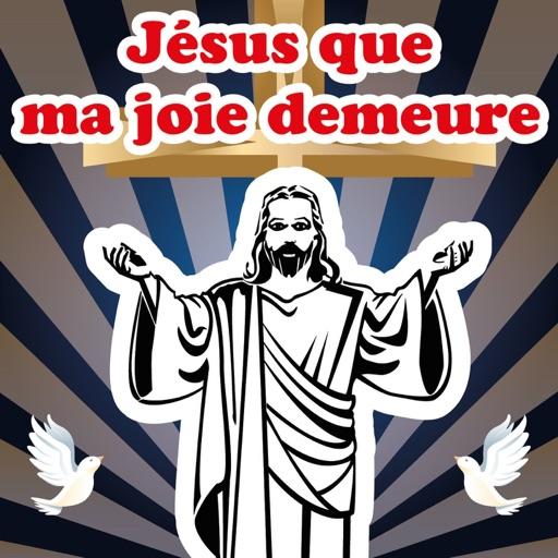 Jésus que ma joie demeure (Les plus beaux chants de Noël) - Single