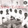 New Edition - Home Again Album
