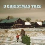 Open Road - Blue Christmas
