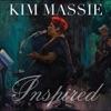 Kim Massie