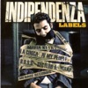 Indipendenza Labels, Various Artists
