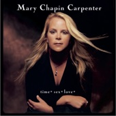 Mary Chapin Carpenter - The Long Way Home