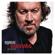 Bjørn Eidsvåg - De Beste (Remastered)