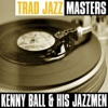 Blue Turning Grey Over You  - Kenny Ball And His Jazzmen