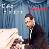 Duke Ellington - Air-Conditioned Jungle