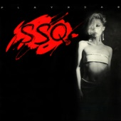 SSQ - Walkman On