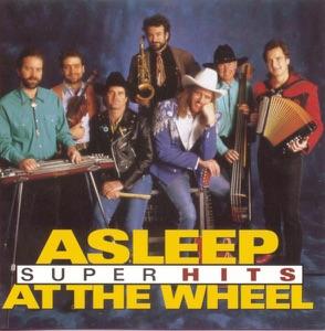 Asleep at the Wheel - Keepin' Me Up Nights - Line Dance Music
