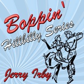 Jerry Irby - Hillbilly Boogie