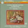 Handel: Floridante, Nancy Argenta, Hans Braun, Catherine Robbin, Linda Maguire, Ingrid Attrot, Tafelmusik Baroque Orchestra & Alan Curtis