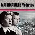 Mathématiques Modernes - TV Night (Instrumental)