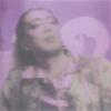 Blow Good Wind - Kenji Sawada