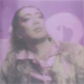 Blow Good Wind-Kenji Sawada