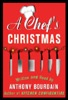 A Chef's Christmas (Unabridged) AudioBook Download