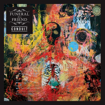 Conduit (Deluxe Version) - Funeral For a Friend
