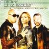 Follow the Leader (feat. Jennifer Lopez) - Single, Wisin & Yandel