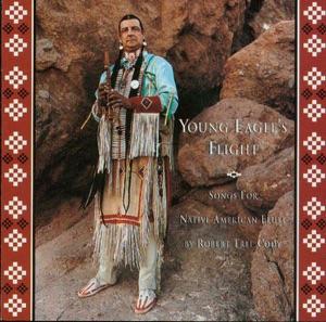 Robert Tree Cody - Pottery Makers