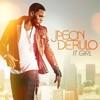 It Girl (Remixes) - EP, Jason Derulo