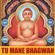 Tu Mane Bhagwan - Ketan Dedhia