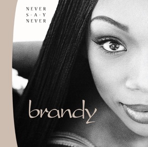 Brandy & Monica - The Boy Is Mine