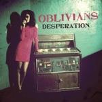 Oblivians - Pinball King