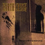 Earth Crisis - Cling to the Edge
